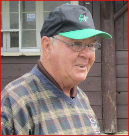 Richard Locke 1946-2015