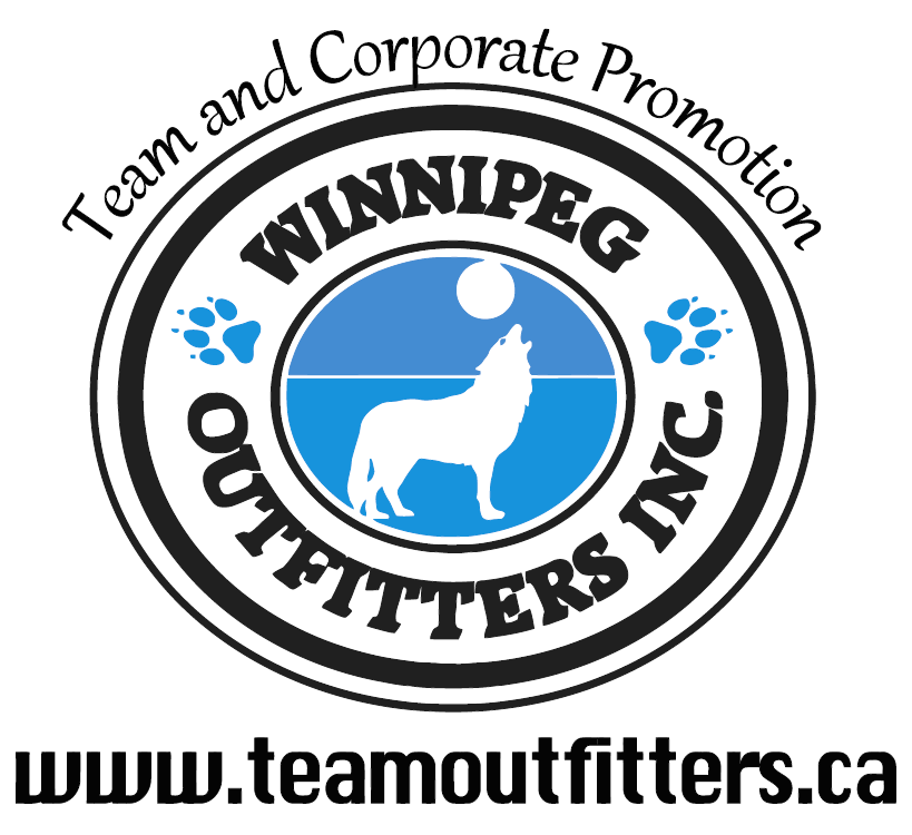 TeamOutfitters_logo
