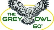 The Grey Owl